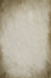 Grey painted artistic canvas background Stock Photos