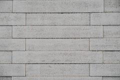 Grey painted panel fence brickwork style. Grey painted fence pfence pafence panfence pannfence pannefence pannelfence panel brickwork style stock image