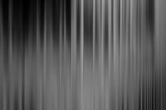 The grey palette with random width in vertical direction Stock Image