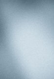 Grey paper background Royalty Free Stock Photo