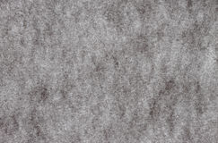 Grey paper background Stock Photo