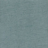 Grey paper background Royalty Free Stock Photography
