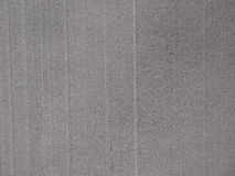 Grey paper background Royalty Free Stock Photos