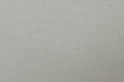 Grey paper, cardboard texture for background - RAW file. Grey paper, cardboard texture for backgrounds or templates stock images