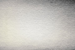 Grey paper Stock Photography