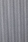 grey paper with lines Royalty Free Stock Photo