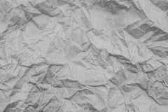Grey paper Royalty Free Stock Images
