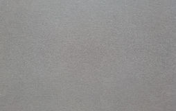 Grey paper texture. Background Stock Image