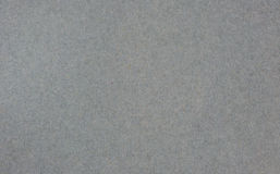 Grey paper texture. Background Royalty Free Stock Image