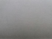 Grey paper texture background Royalty Free Stock Photography