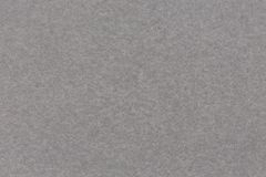 Grey paper, paper texture and backgrounds. High resolution photo stock photos