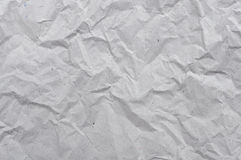 Grey paper texture Stock Photo