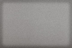 Grey paper texture Royalty Free Stock Photography