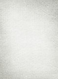 Grey paper texture, grunge background Royalty Free Stock Images