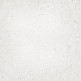 Grey paper texture Royalty Free Stock Photos