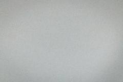 Grey paper texture Stock Photography