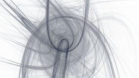 Grey Parapolas Rotating libre illustration