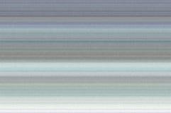 Grey Pastel Fiber Linen Texture rojo amarillo verde beige azul blanco brillante, primer macro detallado, vintage rústico texturiz Imagen de archivo