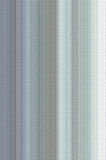 Grey Pastel Fiber Linen Texture rosso giallo verde beige blu bianco intelligente, macro primo piano dettagliato, annata rustica h Fotografie Stock Libere da Diritti