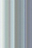 Grey Pastel Fiber Linen Texture vermelho amarelo verde bege azul branco brilhante, close up macro detalhado, vintage rústico text Imagens de Stock