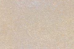 Grey Pastel Wallpaper Pattern sarapintado imagens de stock royalty free