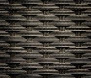 Grey pattern background. Closeup shot of a grey pattern background royalty free stock photos