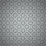 Grey pattern Stock Photos