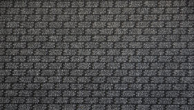 Grey Patterned Background Royalty Free Stock Photography