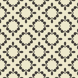 Grey patterns Stock Photography
