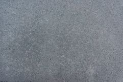 Grey Paving Closeup Texture, adoquín Foto de archivo