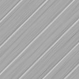Grey Planks Stock Image