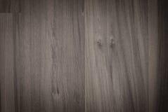 Grey planks Stock Photo