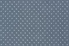 Grey polka dots pattern. Polka texture decor concept. Grey polka dots pattern. Hi res photo stock photography
