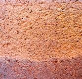 Grey porosity Stone, texture background Stock Photo