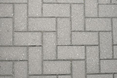 Precast Concrete Composite Hollow Core Deck Slabs Royalty
