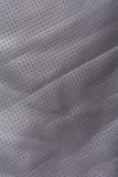 Grey pvc texture Stock Image