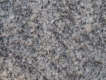 Grey quartz. Stone texture surface Stock Photo