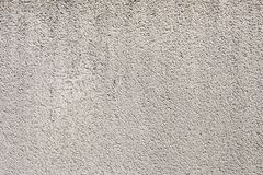 Grey real concrete wall texture background, cement wall, plaster texture, empty for designers. Grey real concrete wall texture background, cement wall, plaster stock photo