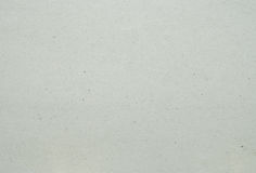 Grey Recycled Cardboard Texture Royalty Free Stock Photos