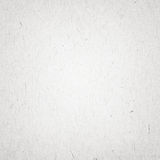 Grey recycled paper texture with copy space Royalty Free Stock Photo