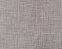 Grey ribbed texture Royalty Free Stock Images