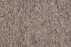 Grey rock road texture Royalty Free Stock Image