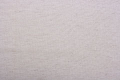 Grey rough fabric Royalty Free Stock Photos