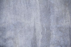 Grey rough stone texture background Stock Photography
