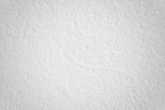 Grey roughcast wall Royalty Free Stock Photos