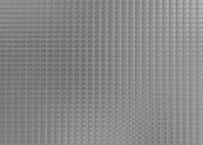 Grey Rubber Mat Stock Image