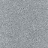 Grey sandpaper background Stock Image