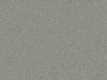 Grey Sandy Wall rugueux Image libre de droits