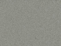 Grey Sandy Wall ruvido Immagine Stock Libera da Diritti