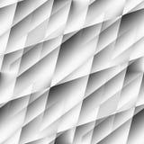 Grey seamless background. Stock Image